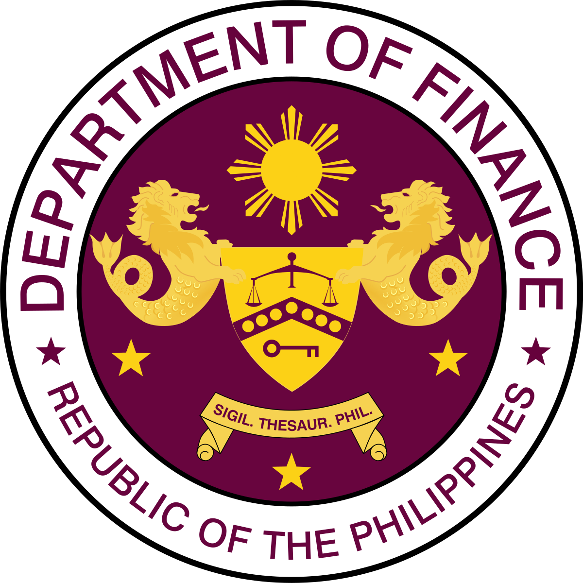 Finance Department: RESPONSE TO HEYDARIAN'S OPINION ON THE